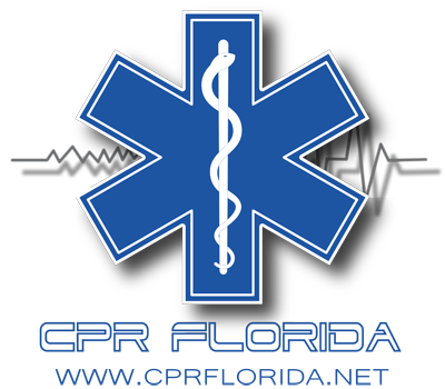 Broward County CPR bls acls pals Fort Lauderdale miami AHA Classes